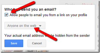 Allow_People_To_E-mail_You