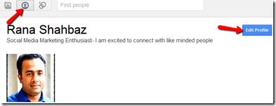 Edit_e-mail_settings_step_1