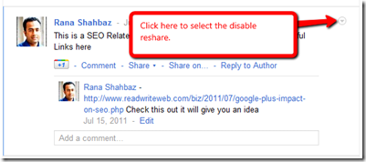 disable_reshare