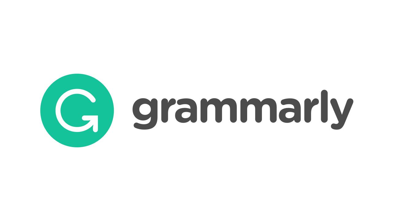 Grammarly-Logo